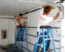 Garage Door Repair Irvine Ca Only 19 S C 949 396 2190